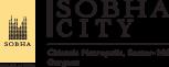 sobhacitygurgaon.org.in
